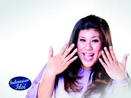 Pemenang Reunion and Result Show Indonesian Idol 7 Juli 2012