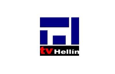 Tv Hellín en directo , Online