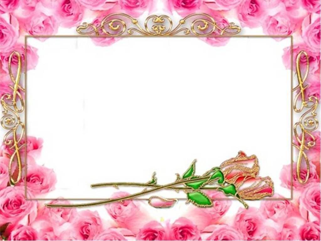http://1.bp.blogspot.com/-A_jw-Hjyb8w/UD2jq5PAGZI/AAAAAAAAEyc/4PEqdyaBBK4/s1600/Gold_Rose_Frame_Wallpaper_amfa7.jpg
