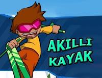 Akıllı Kayak