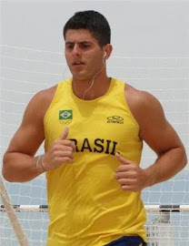 Beach Handball BRAZIL