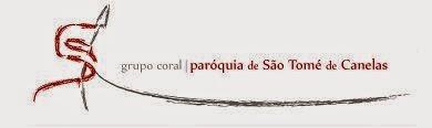 http://www.portal.ecclesia.pt/ecclesiaout/liturgia/liturgia_site/lit_dia/ano_b/ld_anob_ver.asp?cod_ano_b=24
