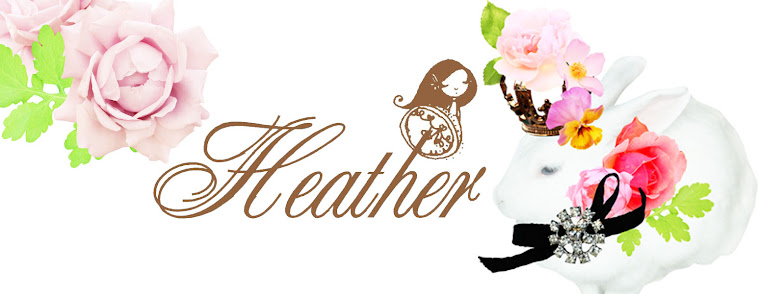 Heather Designs
