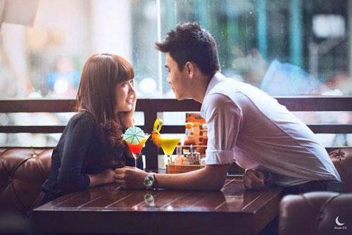Truyện ngắn tình yêu Em là tình đầu, nhưng cô ấy mới là vợ anh…