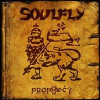 [2004] - Prophecy [Limited Edition]