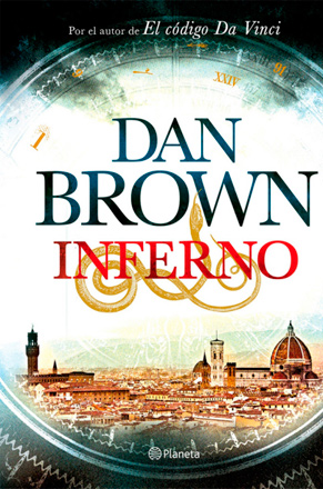 Inferno, Dan Brown FreeLibros