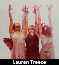 http://gimmemorebananas.blogspot.pt/2013/02/lauren-treece.html