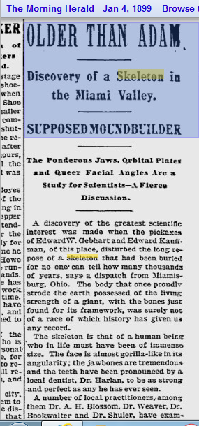 1899.01.04 - The Morning Herald