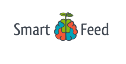 SmartFeed