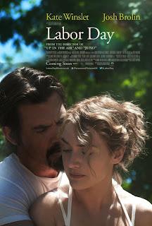 Watch Labor Day (2013) movie free online