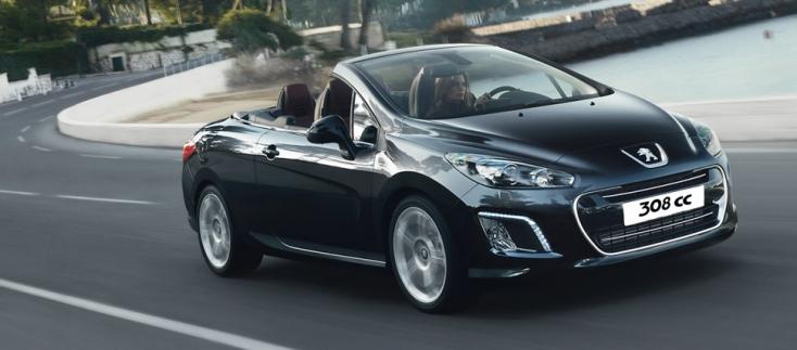 Peugeot 408 review uk dating 6