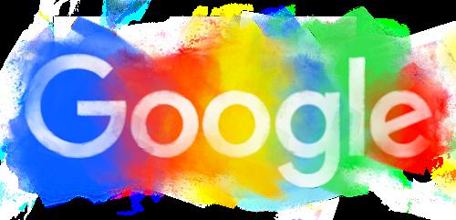 Dicas de pesquisa por textos no Google