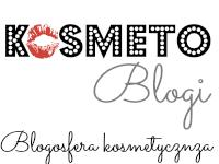 Kosmeto-Blogi