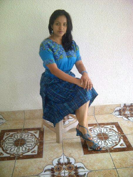 Colombianass gratis foto gratis mujer madura desnuda 78