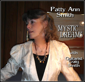 Mystic Dreams the CD