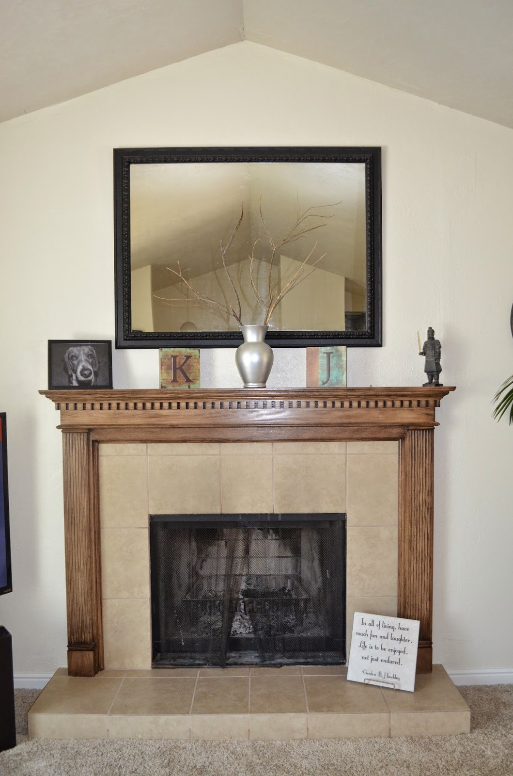 stack pin cost custom toys fireplaces framed stone fireplace remodel