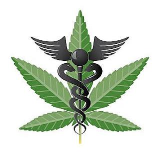 marihuana terapéutica, beneficios médicos
