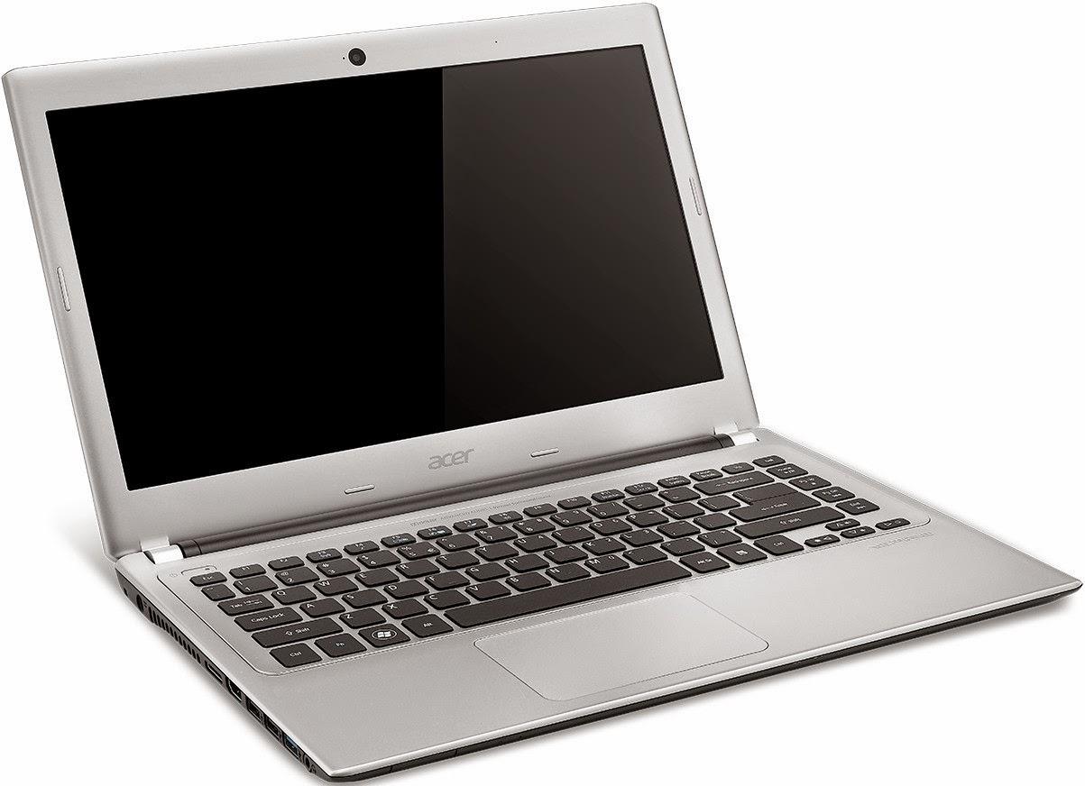 Acer Aspire V5-471G Driver Download For Windows 7 and windows 8/8.1