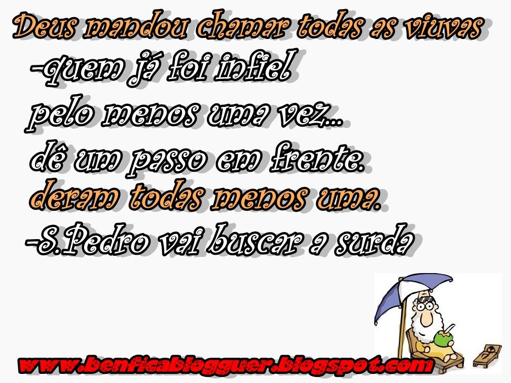 Facebook Porcas E Badalhocas Badalhocas Do Facebook Badoo Porca