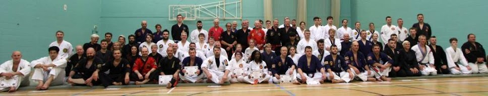 Katana Jiu Jitsu Club