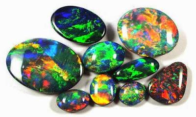 Batu Akik Kalimaya