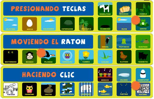 http://www.elbuhoboo.com/juegos-educativos.php