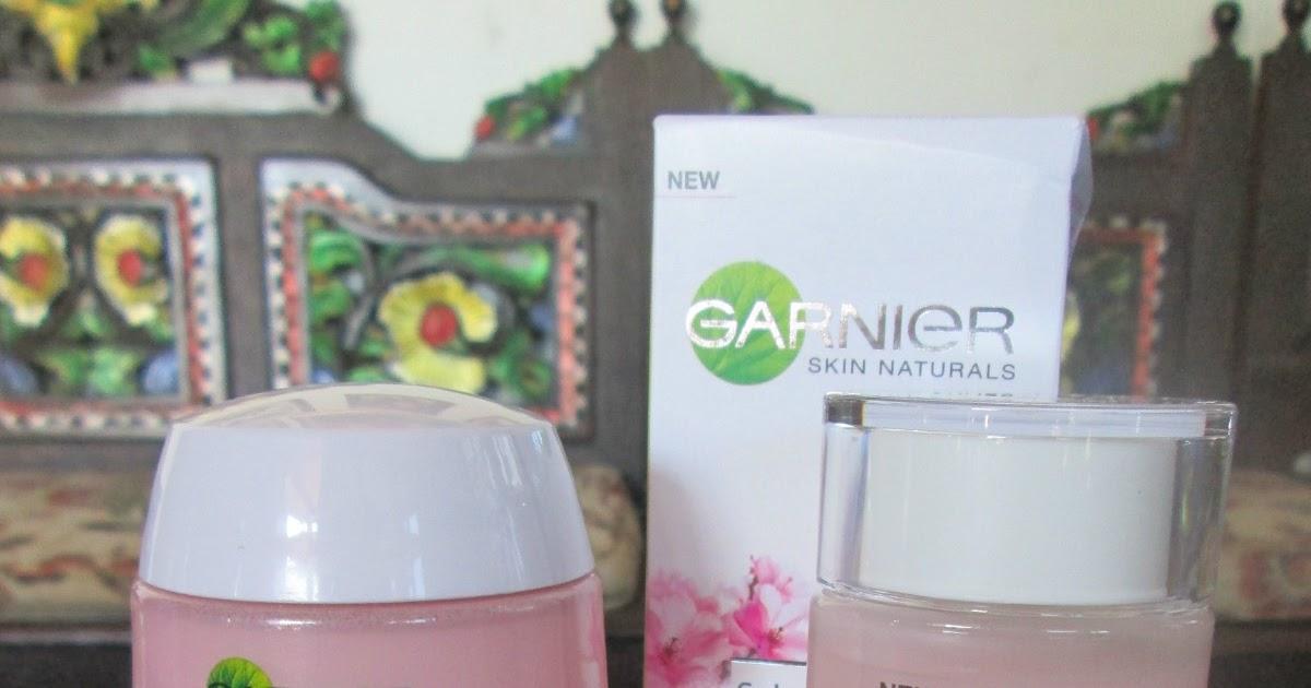 Skincare korea untuk kulit normal kering