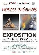 Prochaine Expo
