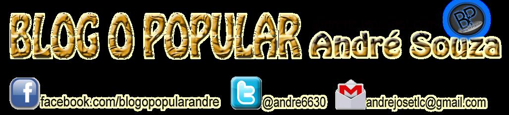 Blog O Popular