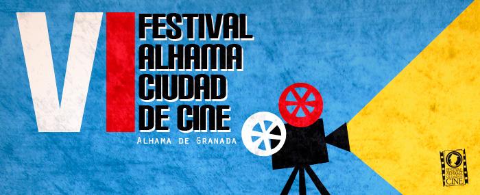 Alhama de Cine