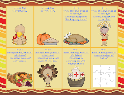 http://www.sharingkindergarten.com/2013/11/new-thanksgiving-freebie.html