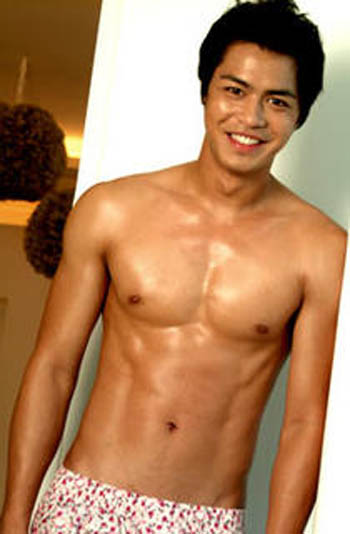 ... pinoy+filipino+asian+macho+good+looking+dude+latest+new+best+top+pinoy