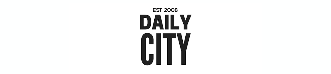 DAILY CITY