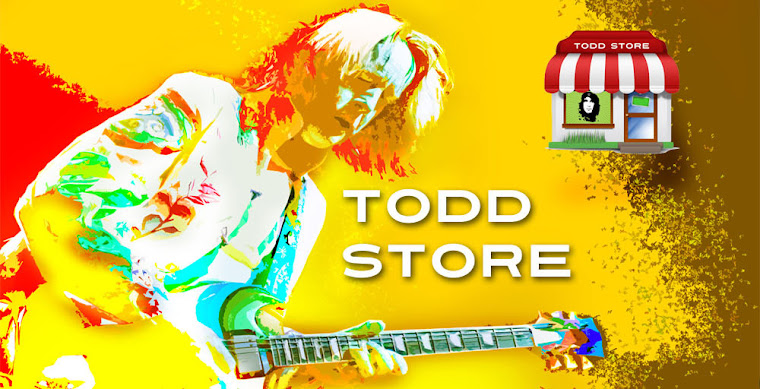TODDSTORE