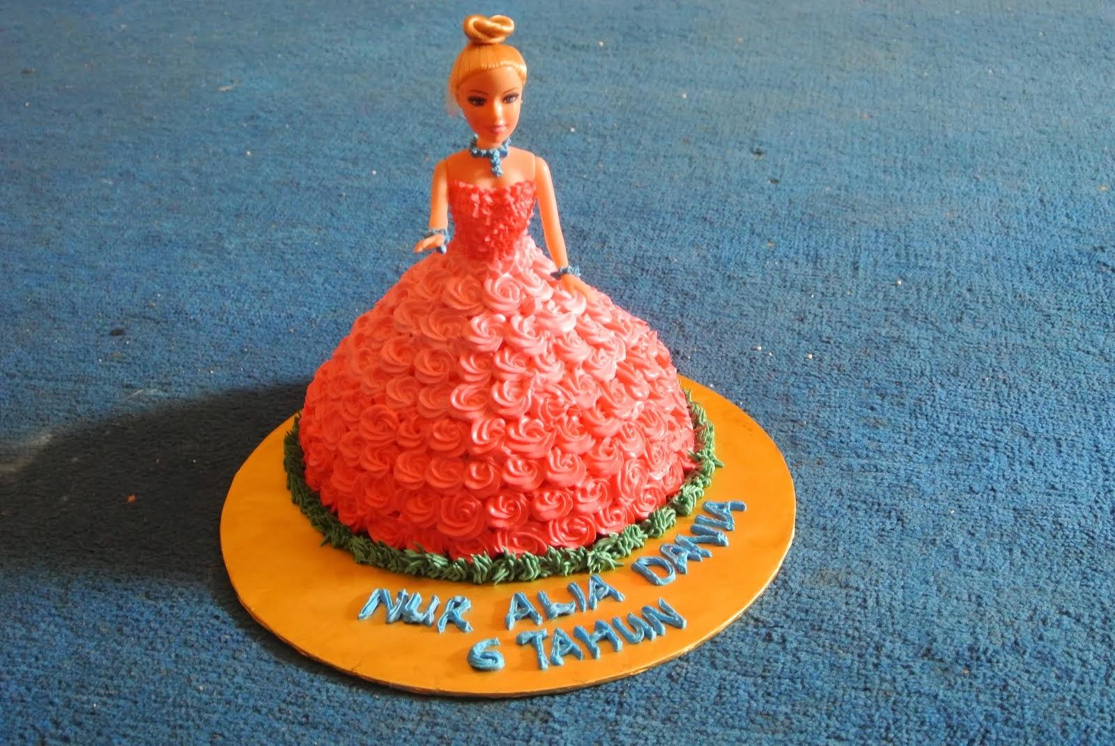 Kek Princess
