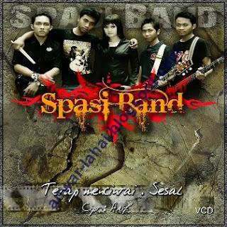 Foto Spasi Band