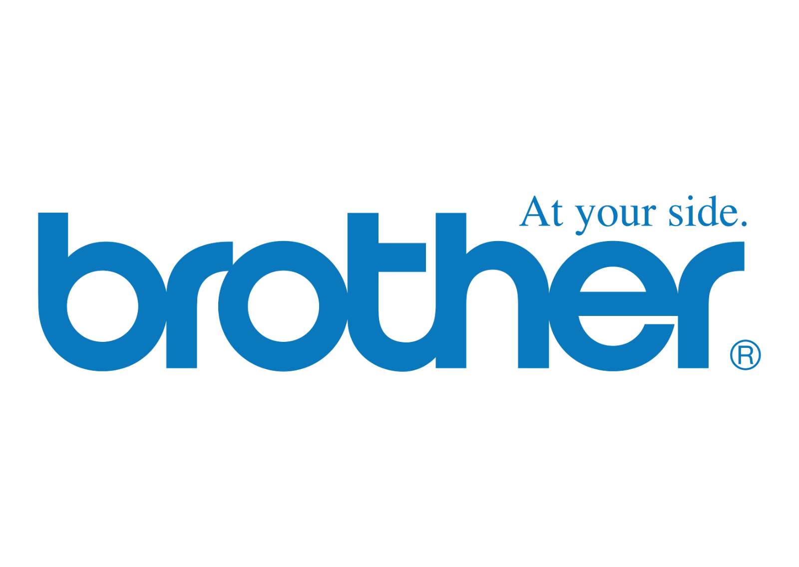 download Logo Brother Vector