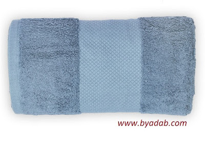 Any Bed and Bath linen used for children requires a special care.