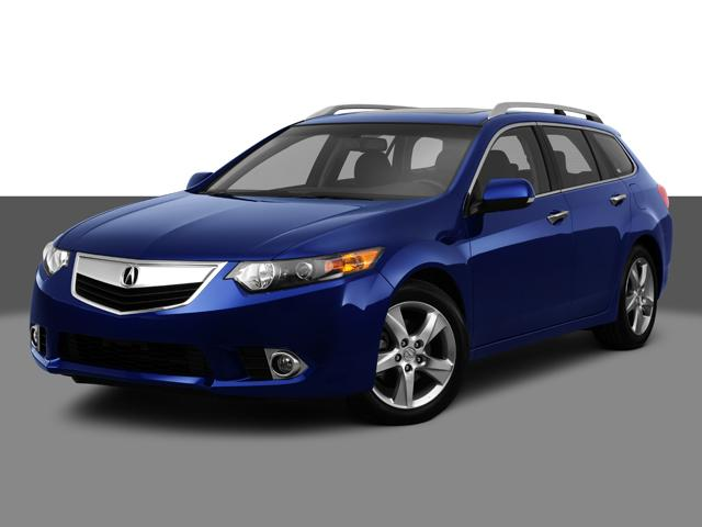 Greenwood Acura Used Cars For Sale Used Acuras New Cars Acura - Used acura wagon