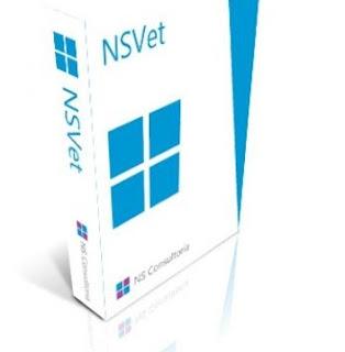 Curso Descubra como ter uma Pet e/ou Vet de Sucesso através da comprovada solução NSVet