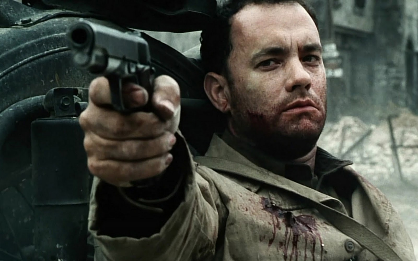 http://1.bp.blogspot.com/-AaCWwBXGbLU/Tn4n3-6ZbcI/AAAAAAAAAEM/tD0p3bXKNqk/s1600/Tom-Hanks-Saving-Private-Ryan.jpg
