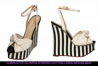 Charlotte_Olympia_Cruise_2012