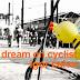 Catálogo de Dream on Cyclist, de Igor Calvo