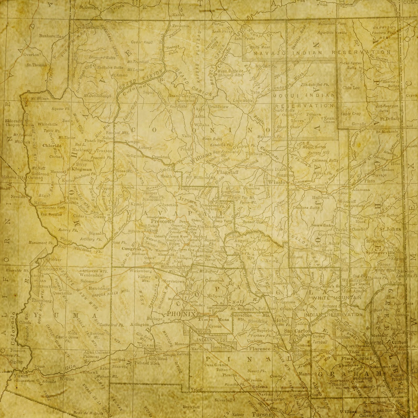 paper maps Rand mcnally easyfinder laminated folding maps discounted local, regional, and state folded maps.