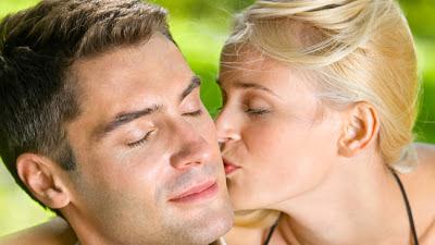 ¿Que significa? Soñar con Marido o Esposo