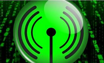 ΔΕΙΤΕ πως μπορείτε να ξεκλειδώσετε το wifi του γείτονα σε ένα λεπτό! [video]