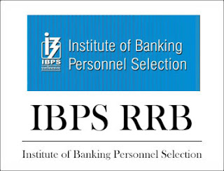 Hindi Language For IBPS RRBs 2015 | Sentence Arrangement
