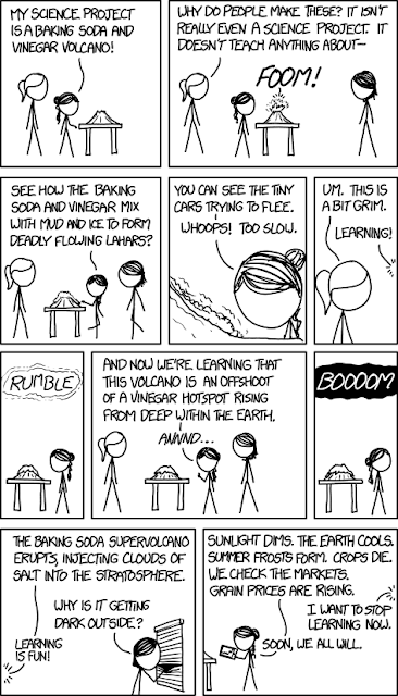 http://explainxkcd.com/wiki/index.php/1611