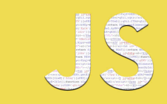 curso-gratis-de-javascript-para-principiantes