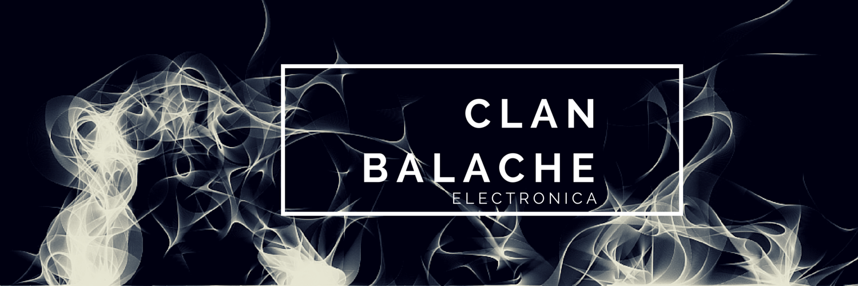 CLAN-BALACHE